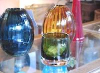 ガラスの花器.JPG