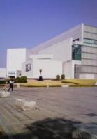 美術館a.jpg