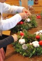 nest2011クリスマスリースa.JPG