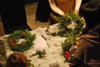 nest2011クリスマスリースb.JPG