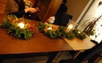 nestクリスマスリース2011d.JPG
